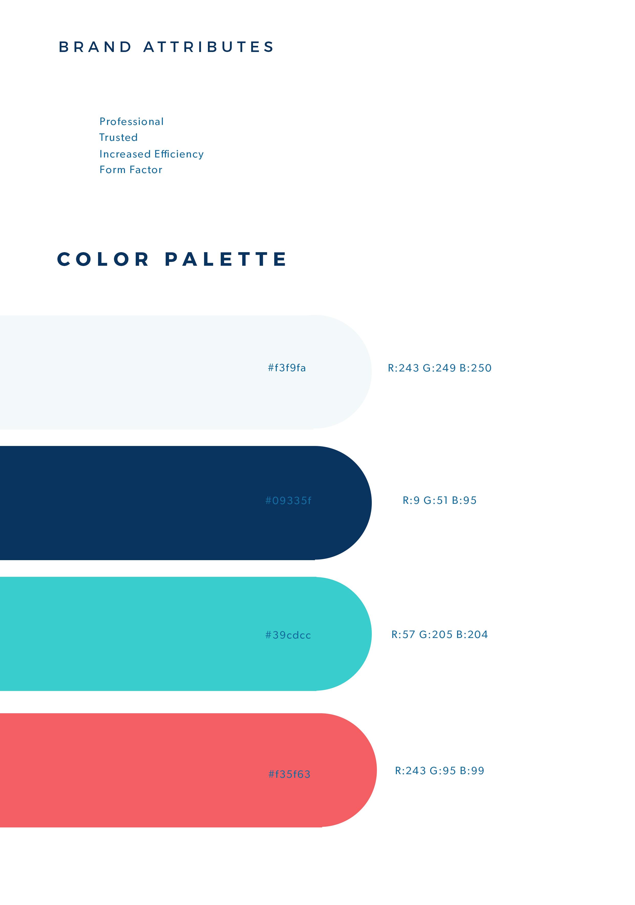stylescape.jpg