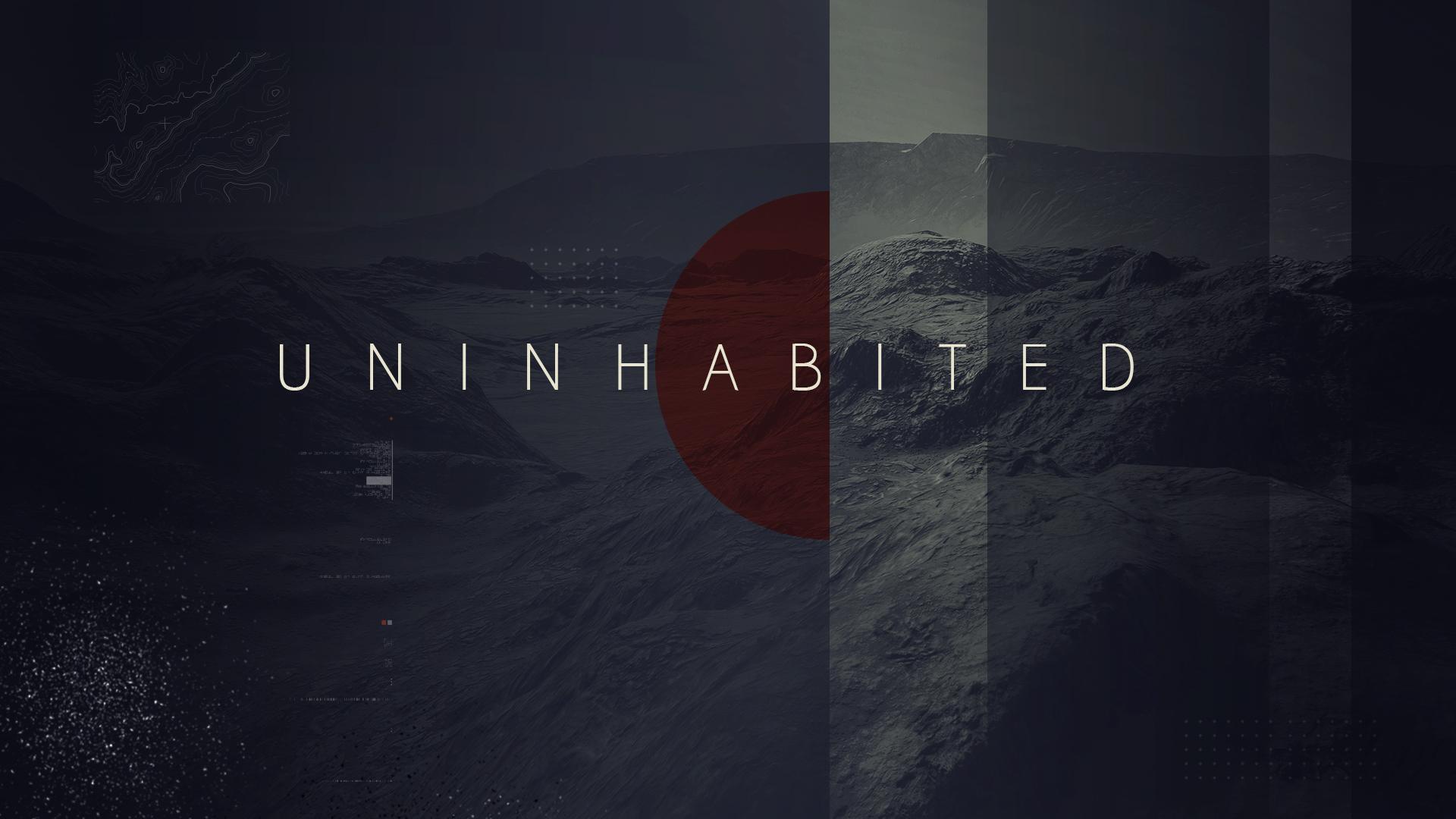 uninhabited-landscape-shot-of-mars.jpg