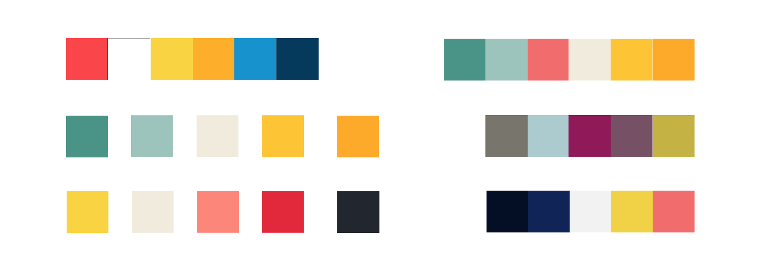 color-exploration-for-bitcoin-project.png