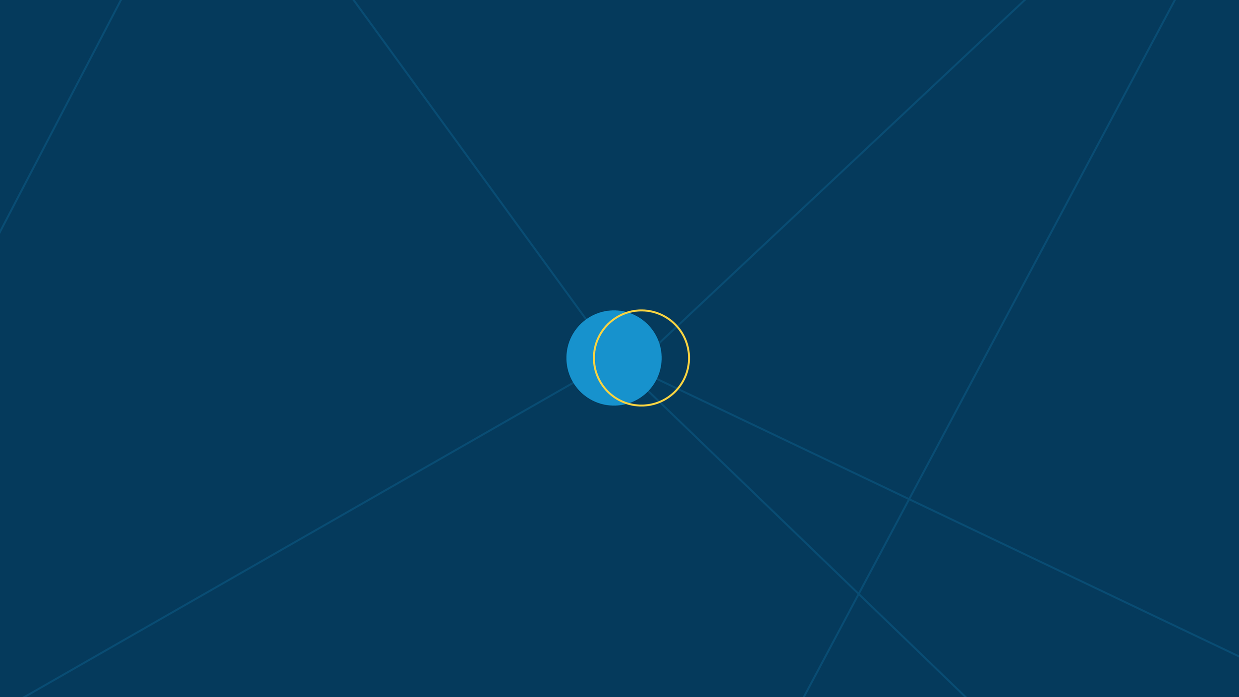 Blockchain single node
