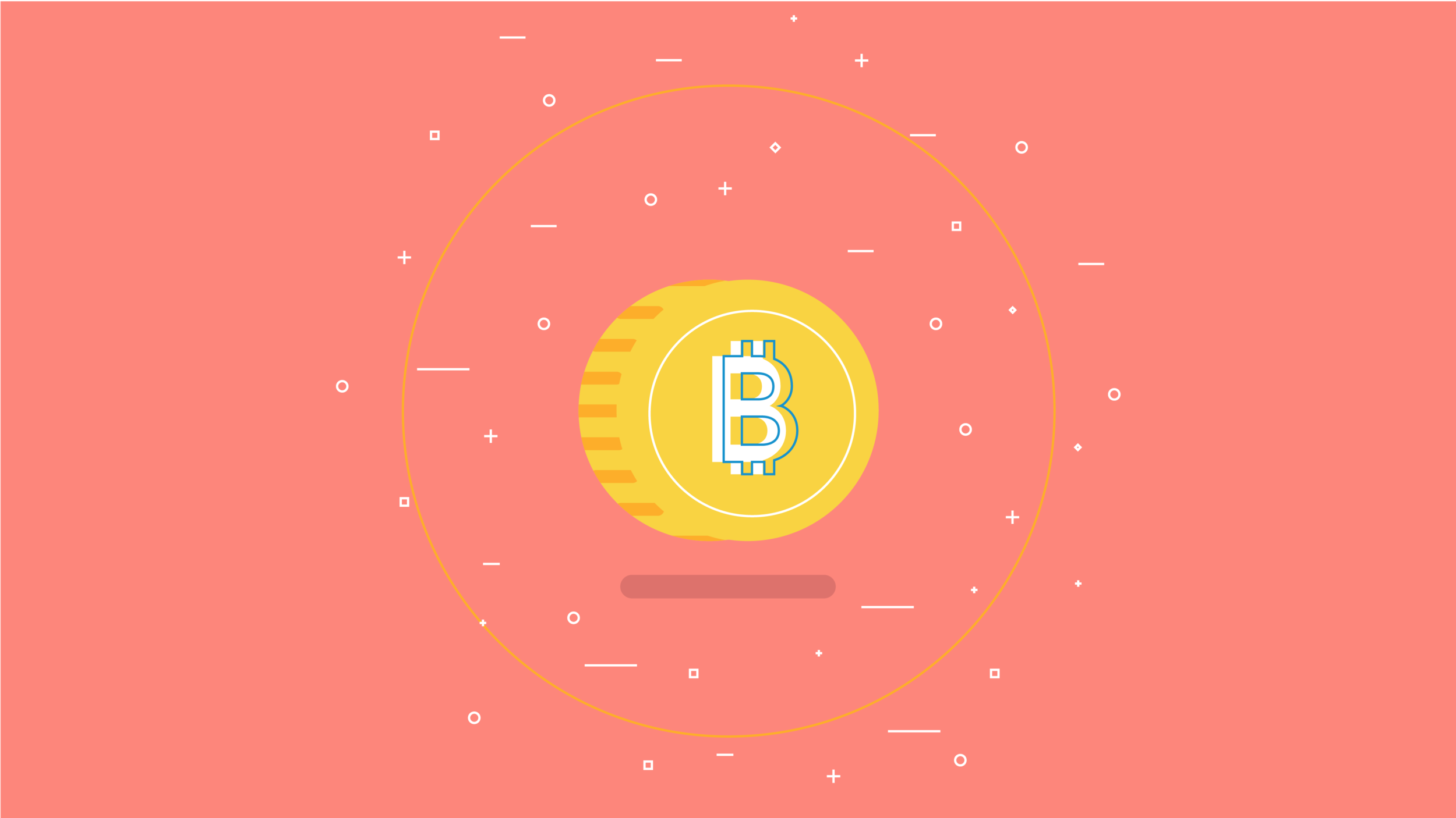 Bitcoin   tap to play