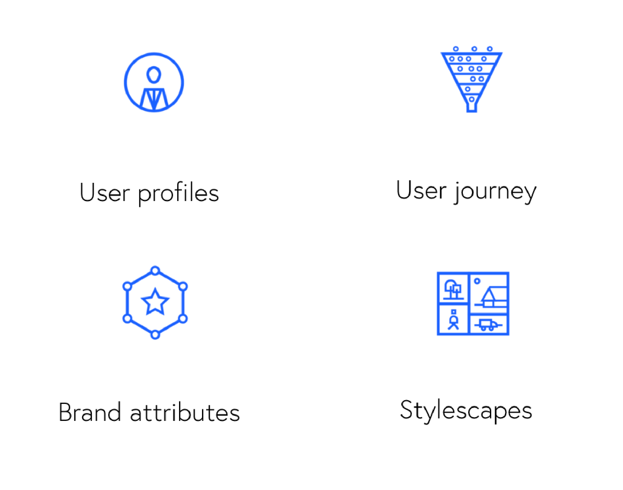 strategy-icons-mobile-01.png