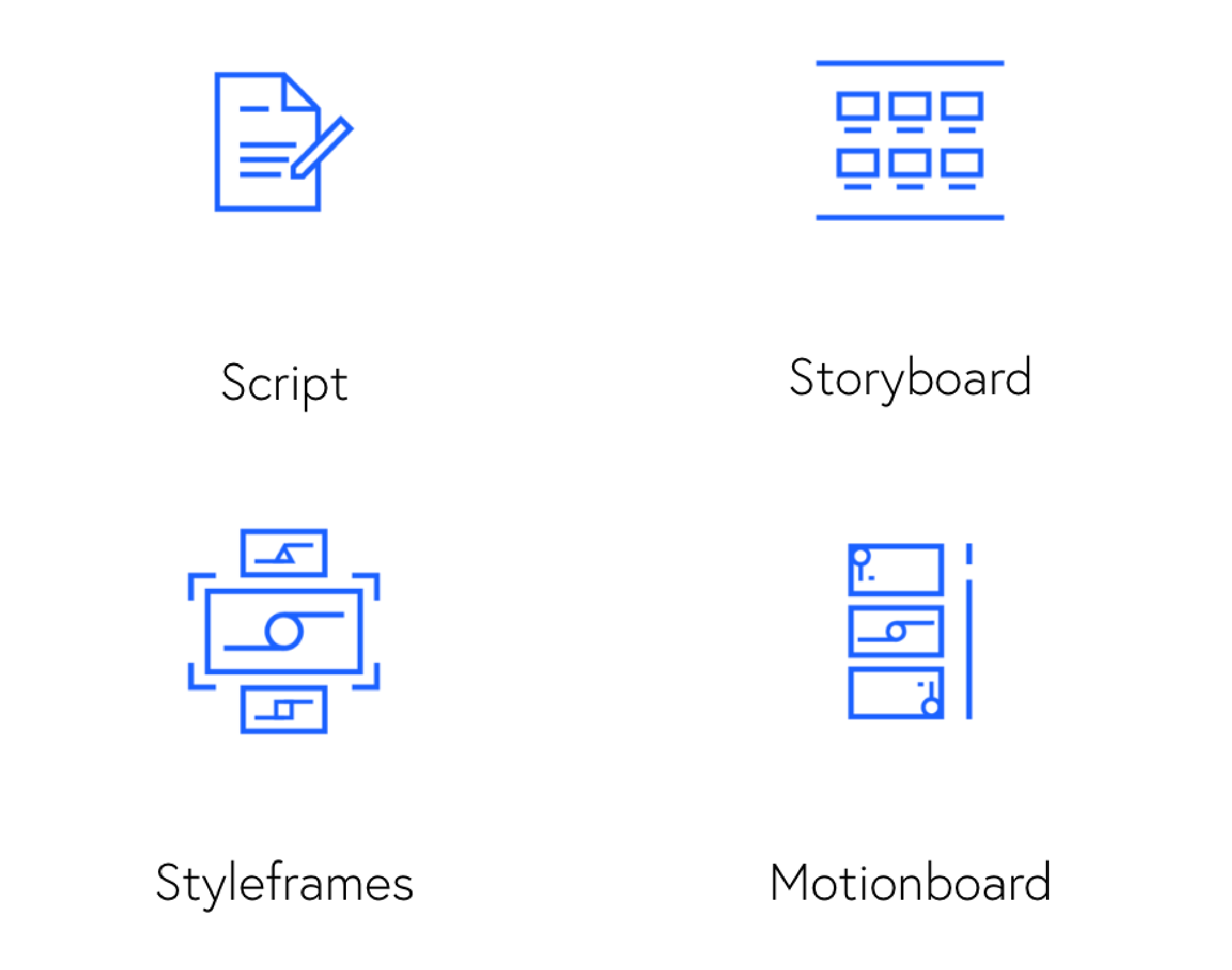 pre-prod-icons-mobile.png