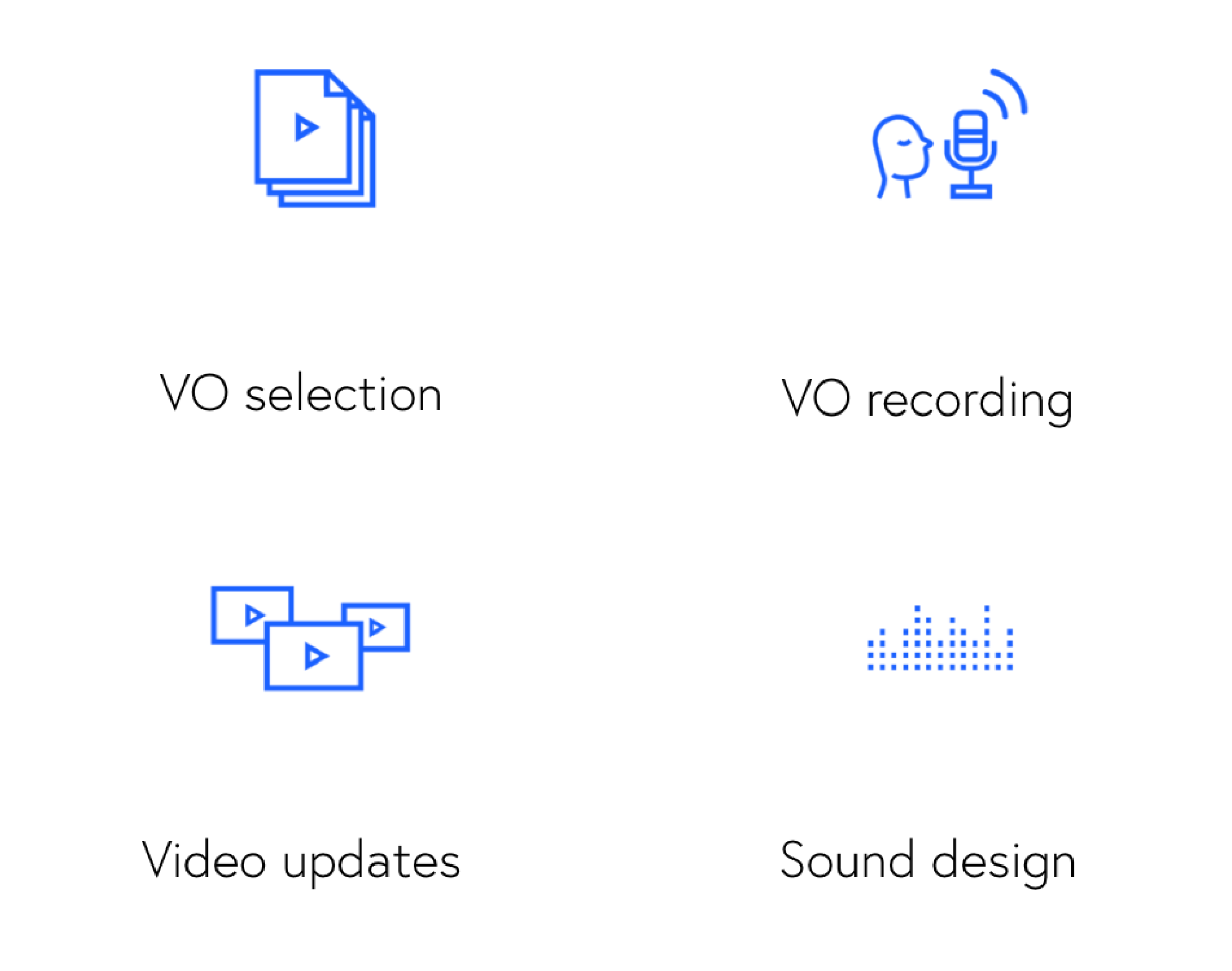 production-icons-mobile.png