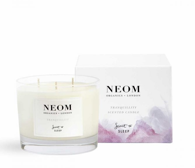 tranquillity-scented-candle-3-wicks-and-box_1.jpg