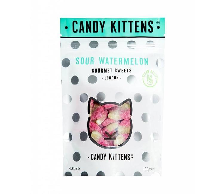 candy-kittens-candy-kittens-sour-watermelon-138g.jpg