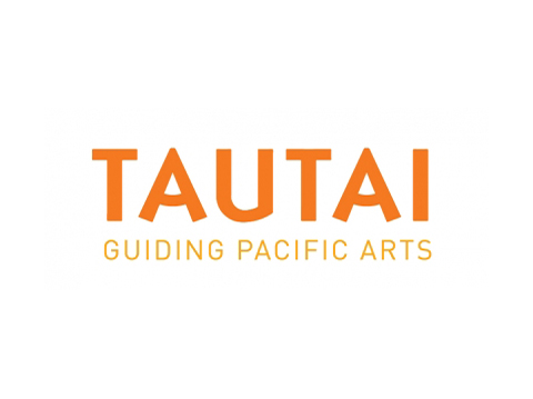 Tautai Arts Trust