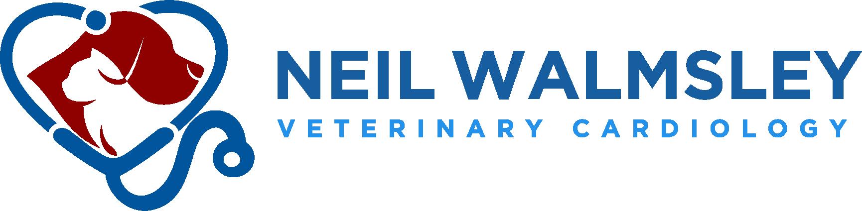 NEIL WALMSLEY logo.png