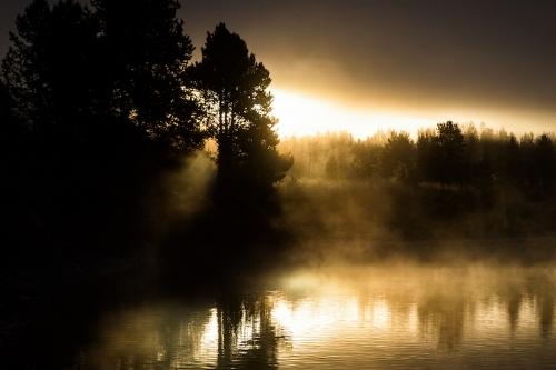Sawhill Ponds-7.jpg