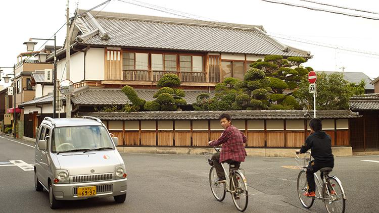 P_Japan_26.png