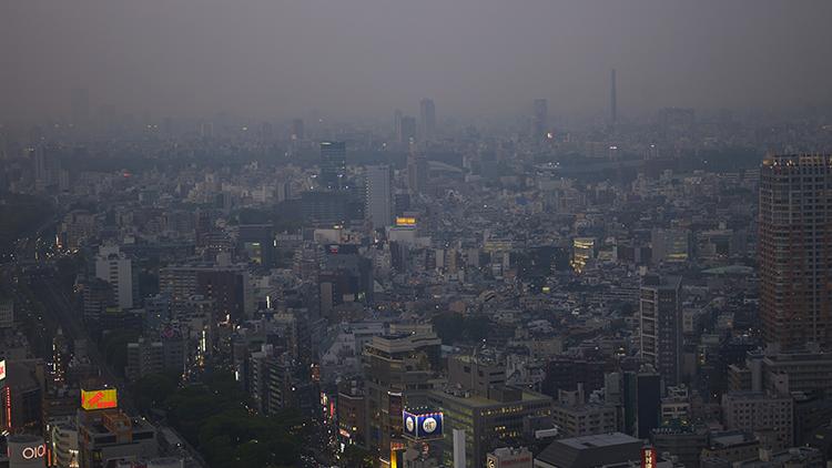 City vs Nature_JA_5.png