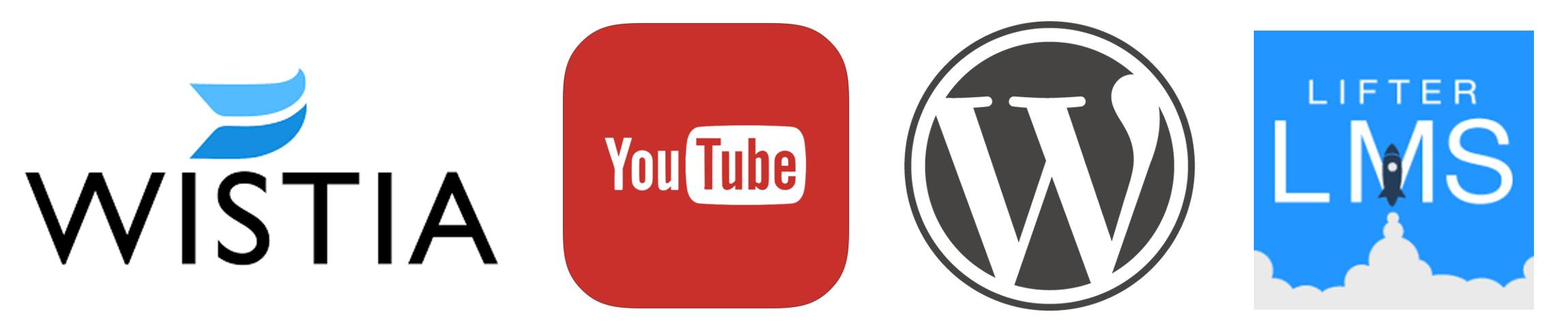 video hosting.png