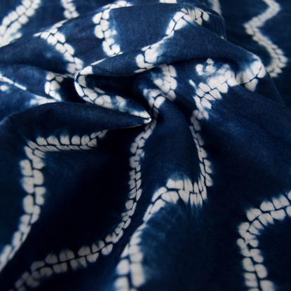Romor Designs banner - stitch workshop.jpg