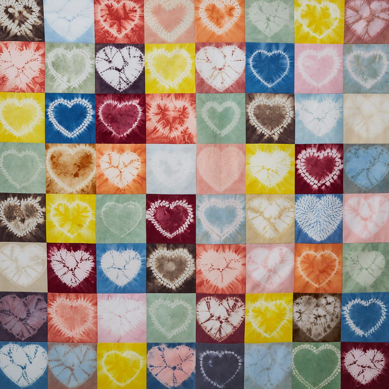 Romor-Designs-Natural-Dye-Workshop.jpg