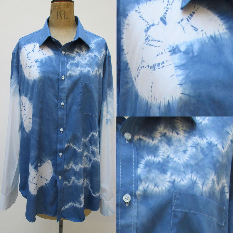 Romor Designs Shiborify your clothes workshop.jpg