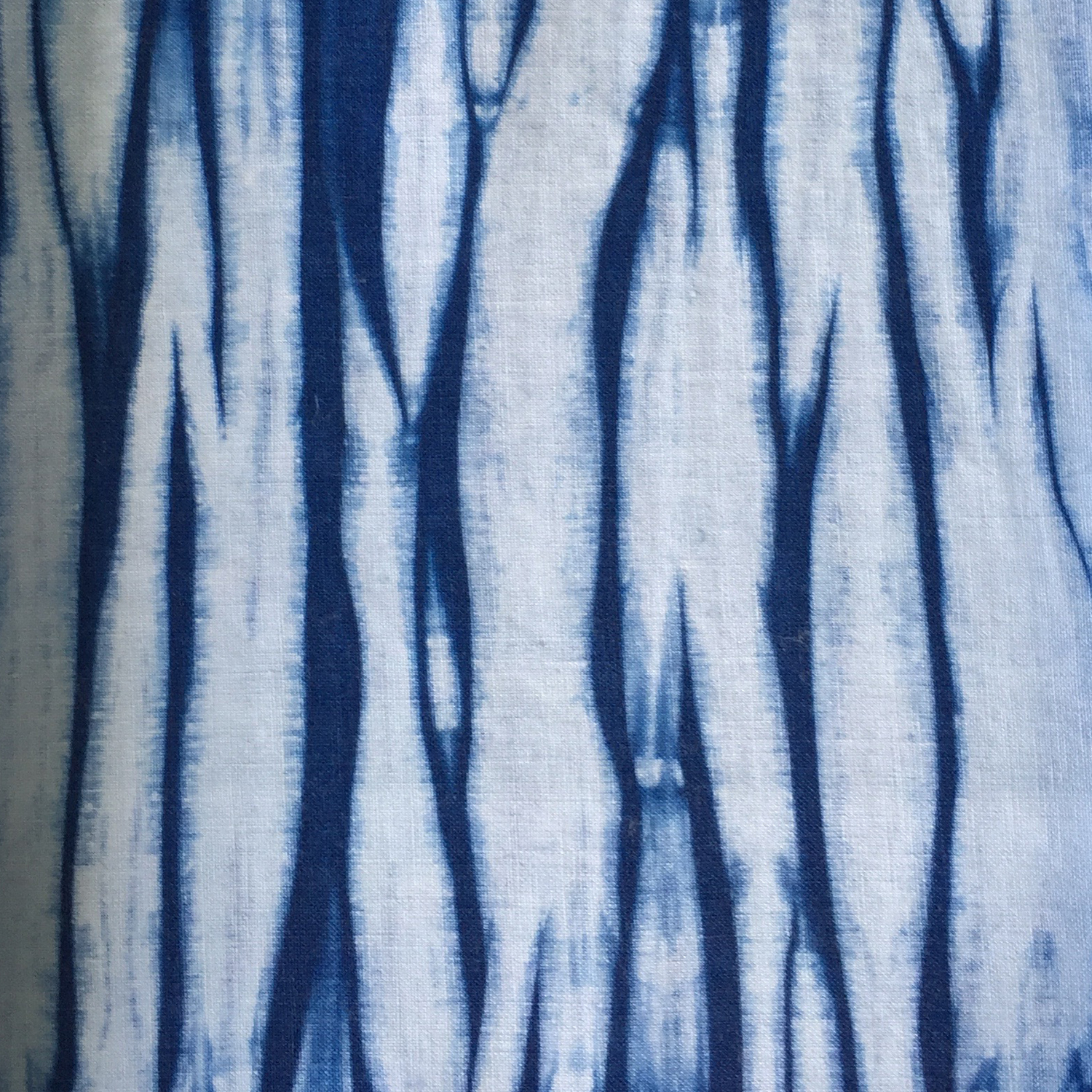 arashi stripes indigo for gallery.jpg