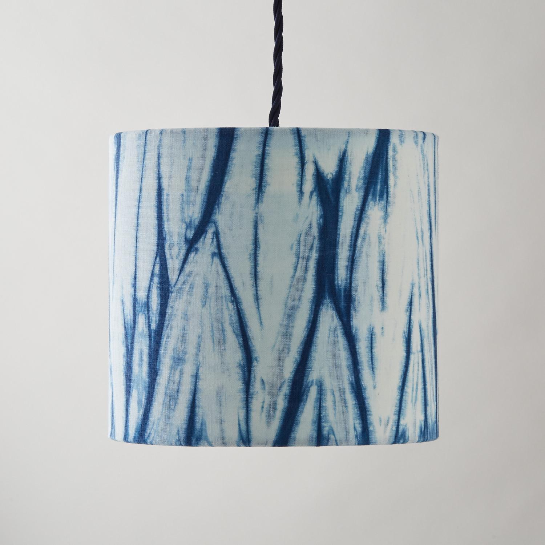 Indigo-blue-arashi-shibori-lampshade.jpg