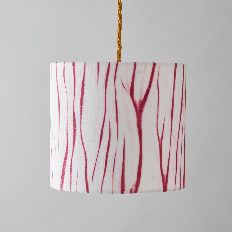 Brazilwood-pink-arashi-shibori-lampshade.jpg