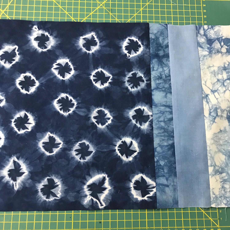 Anatomy of a scarf - ne maki end clean.jpg