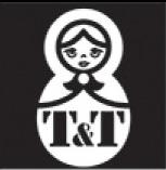 Tash and tanya logo.jpg