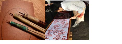 Japan textiles trip - Katagami.jpg