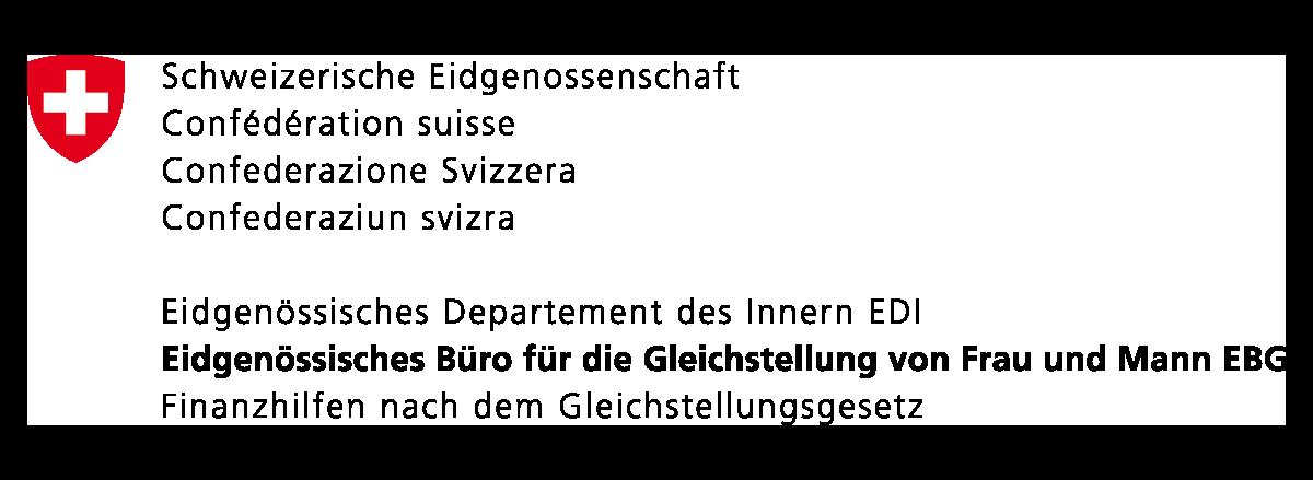 EDI_EBG-tbd.png