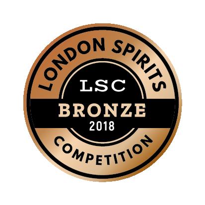 LSC_BronzeMedal-2018.png