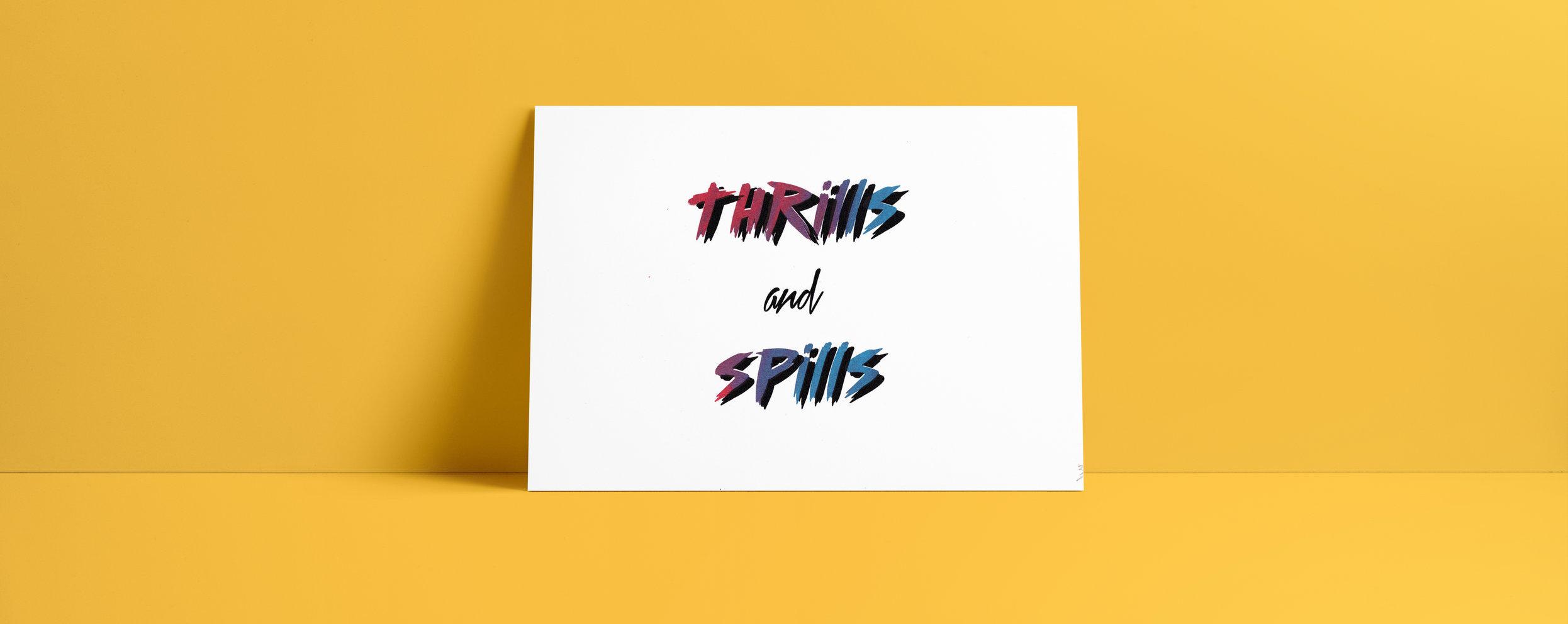Thrills+spills_red_blue.jpg