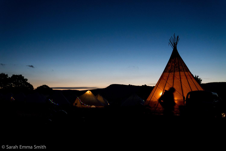 camp site camp vc .jpg
