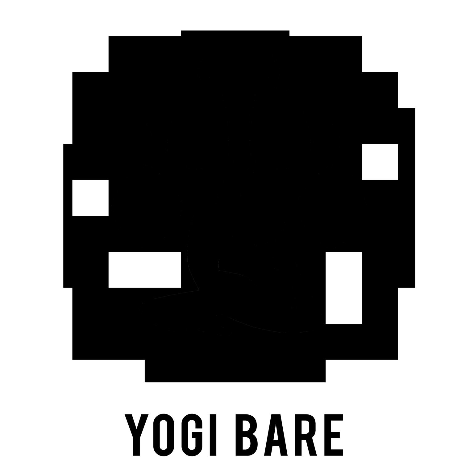 Yogi-Bare-Logo_preview.png