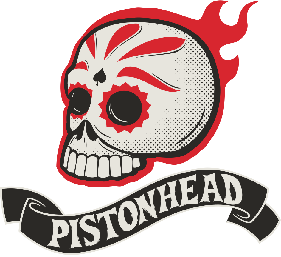pistonhead_logo_color_pantone.png