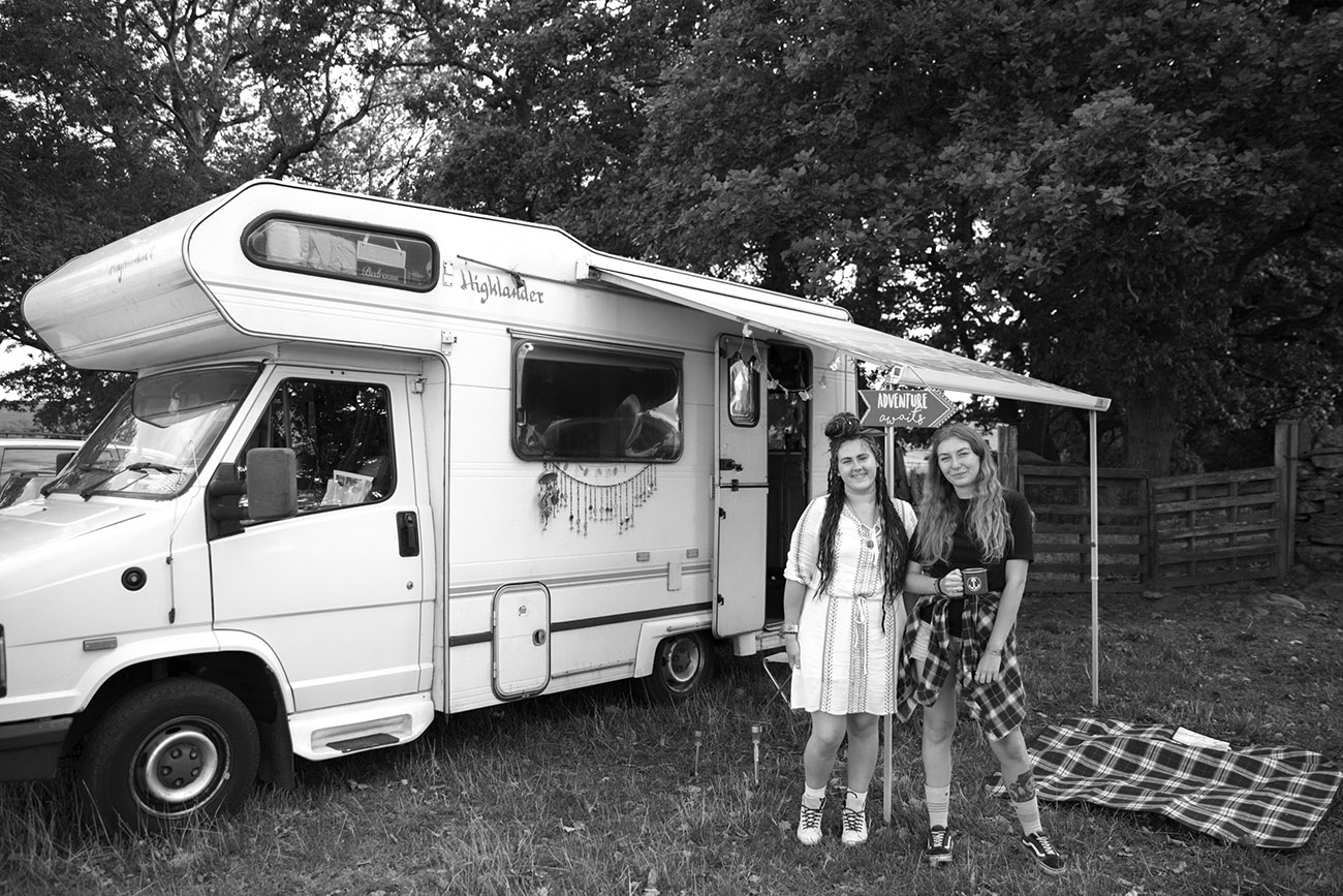 camper van camp vc.jpg