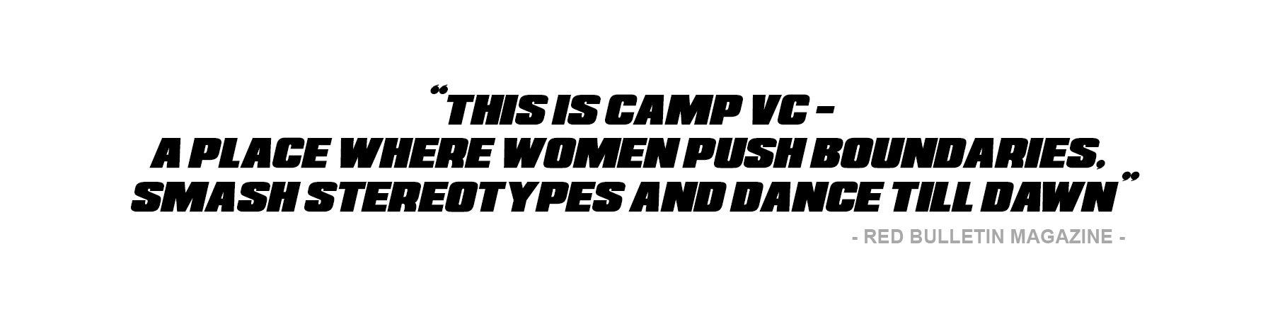 CAMP VC RED BULLETIN .jpg
