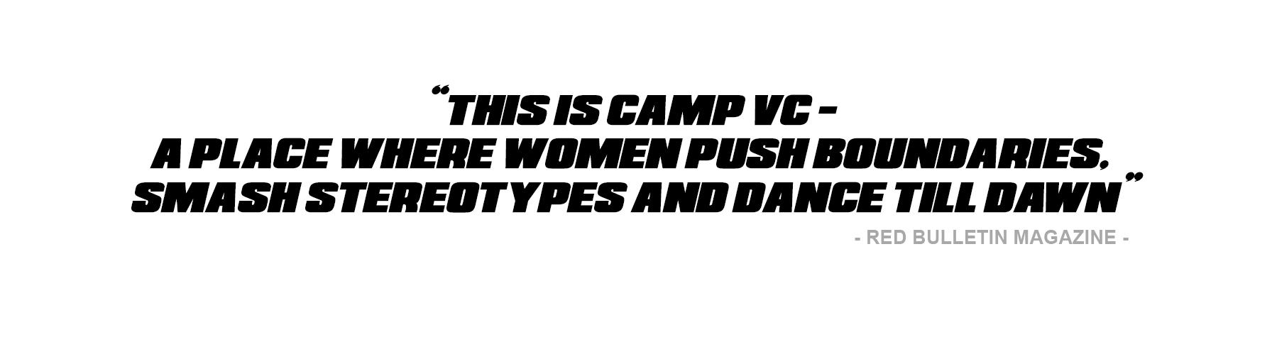 CAMP VC RED BULLETIN .jpg