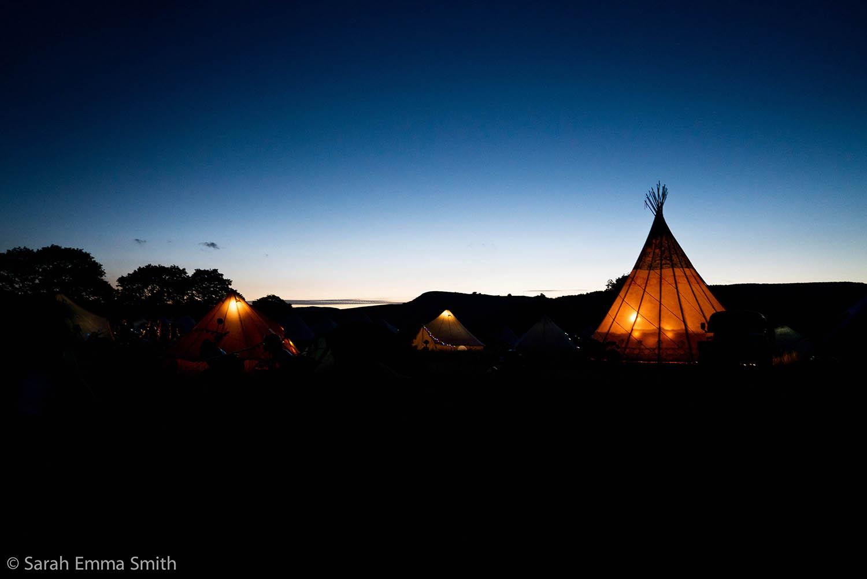 camp vc .jpg