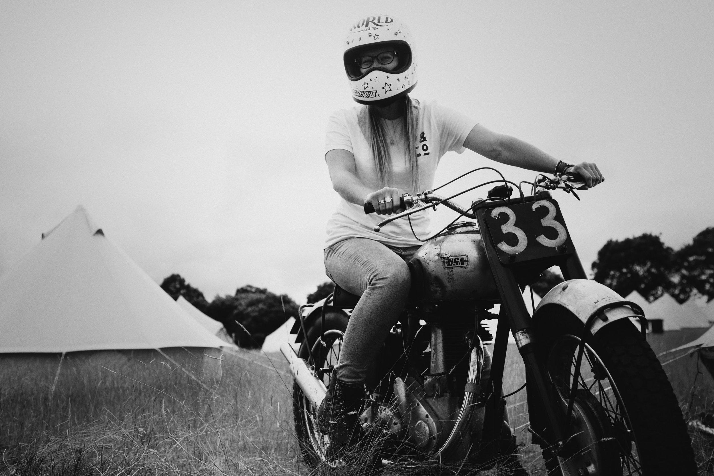 vintage bike camp vc .jpg