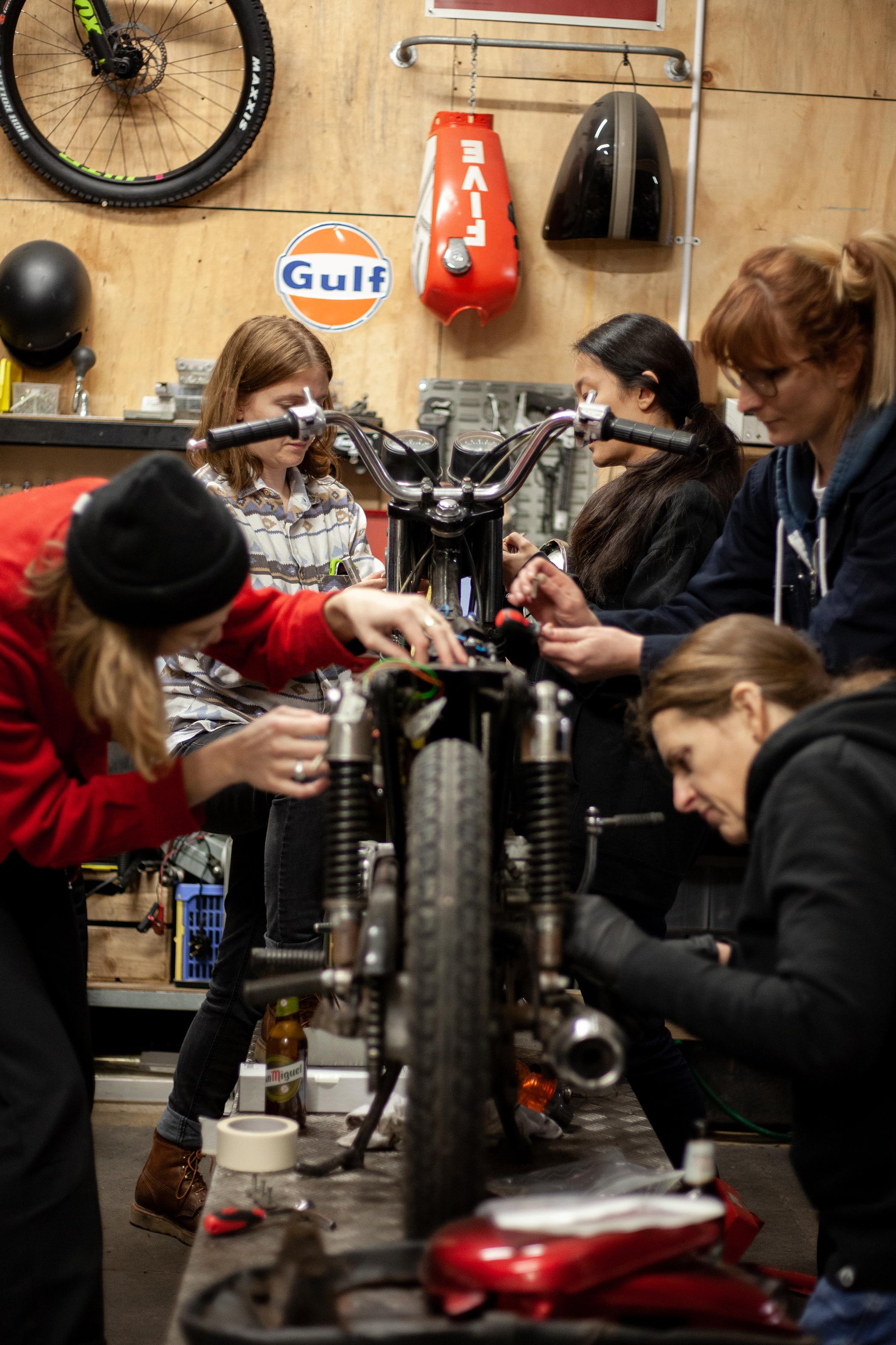 Bike build week 3-22.jpg