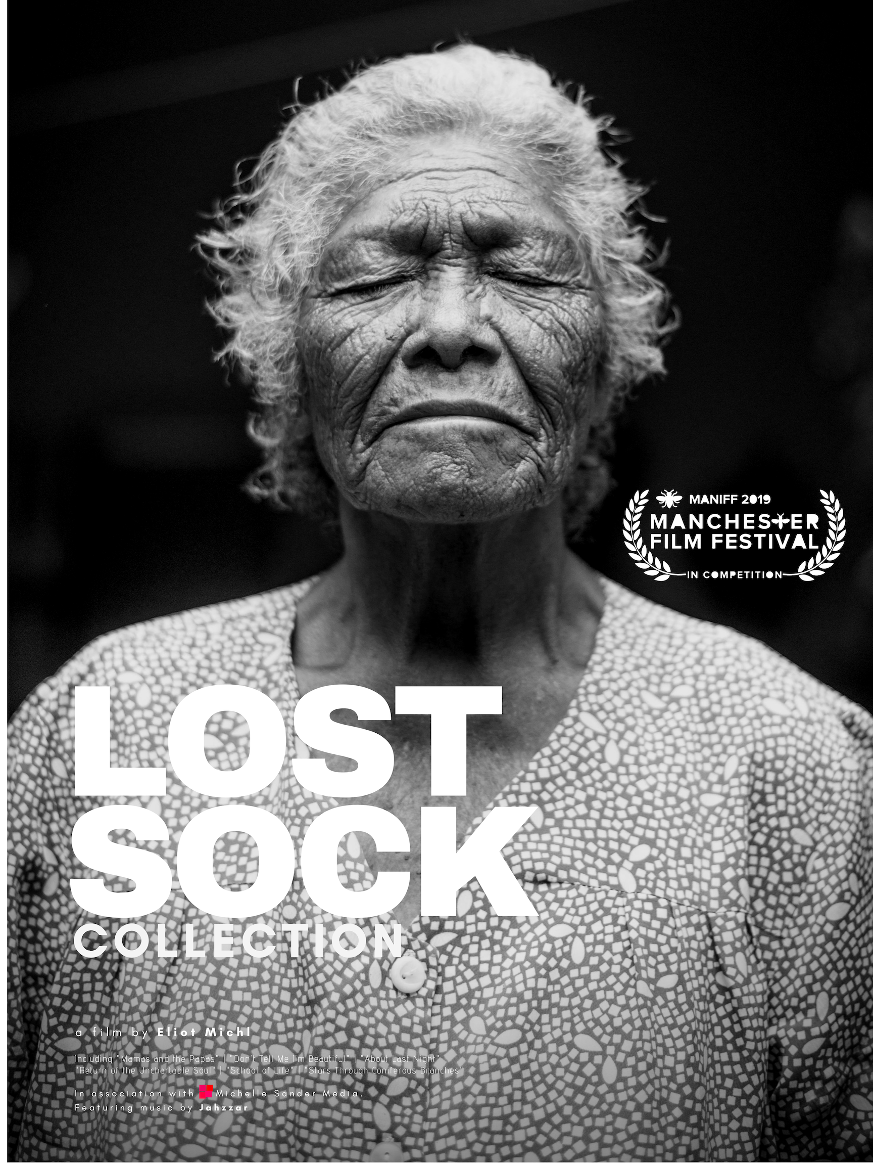 Lost Sock Collection_Poster_2019.png