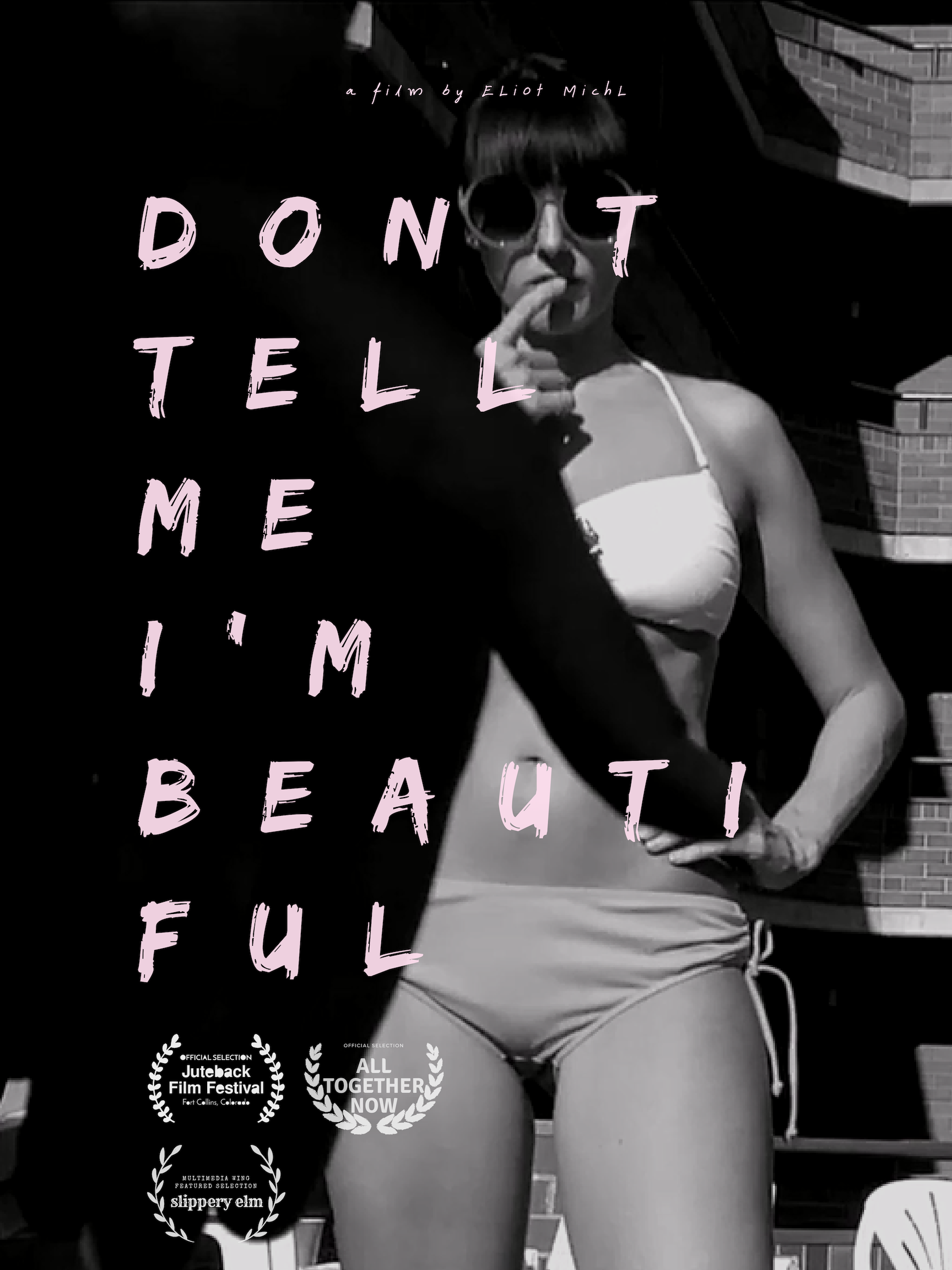 DTMI Beautiful_Poster.png