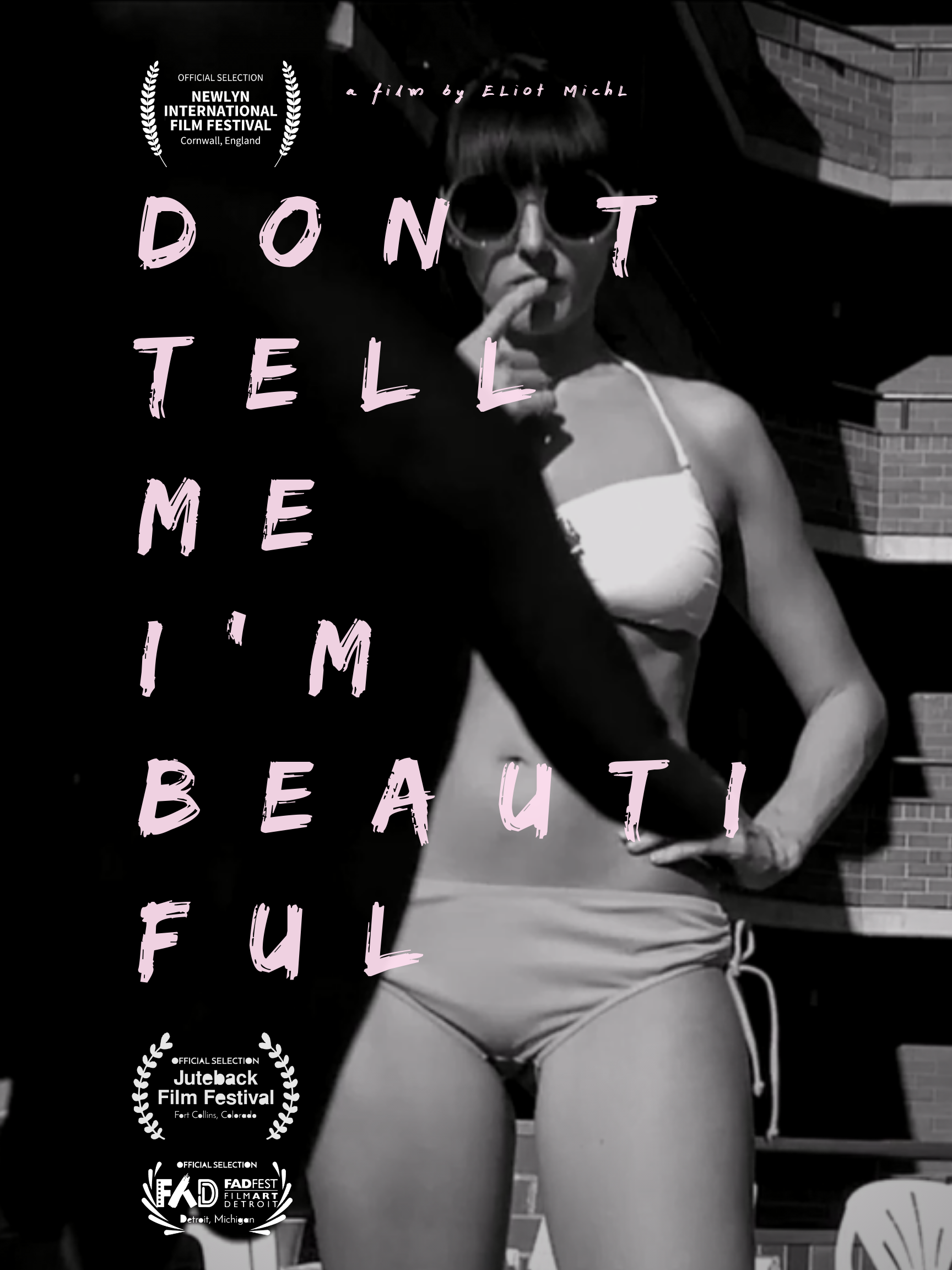film-poster-dont-tell-me-im-beautiful.png