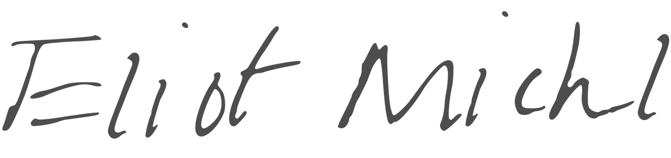 eliot-michl-sig-logo.jpg