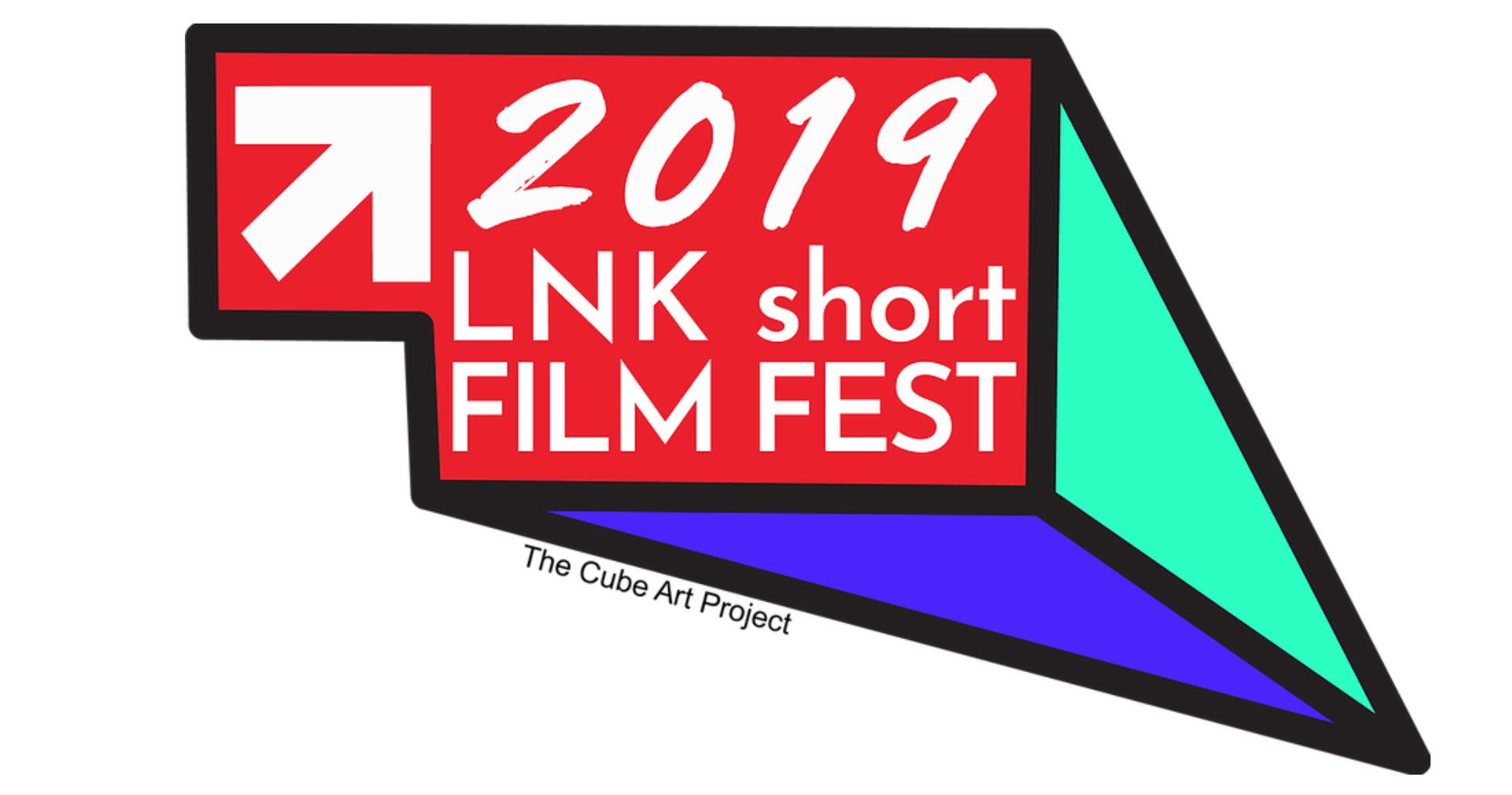 Lincoln-Short-Film-Festival.jpg