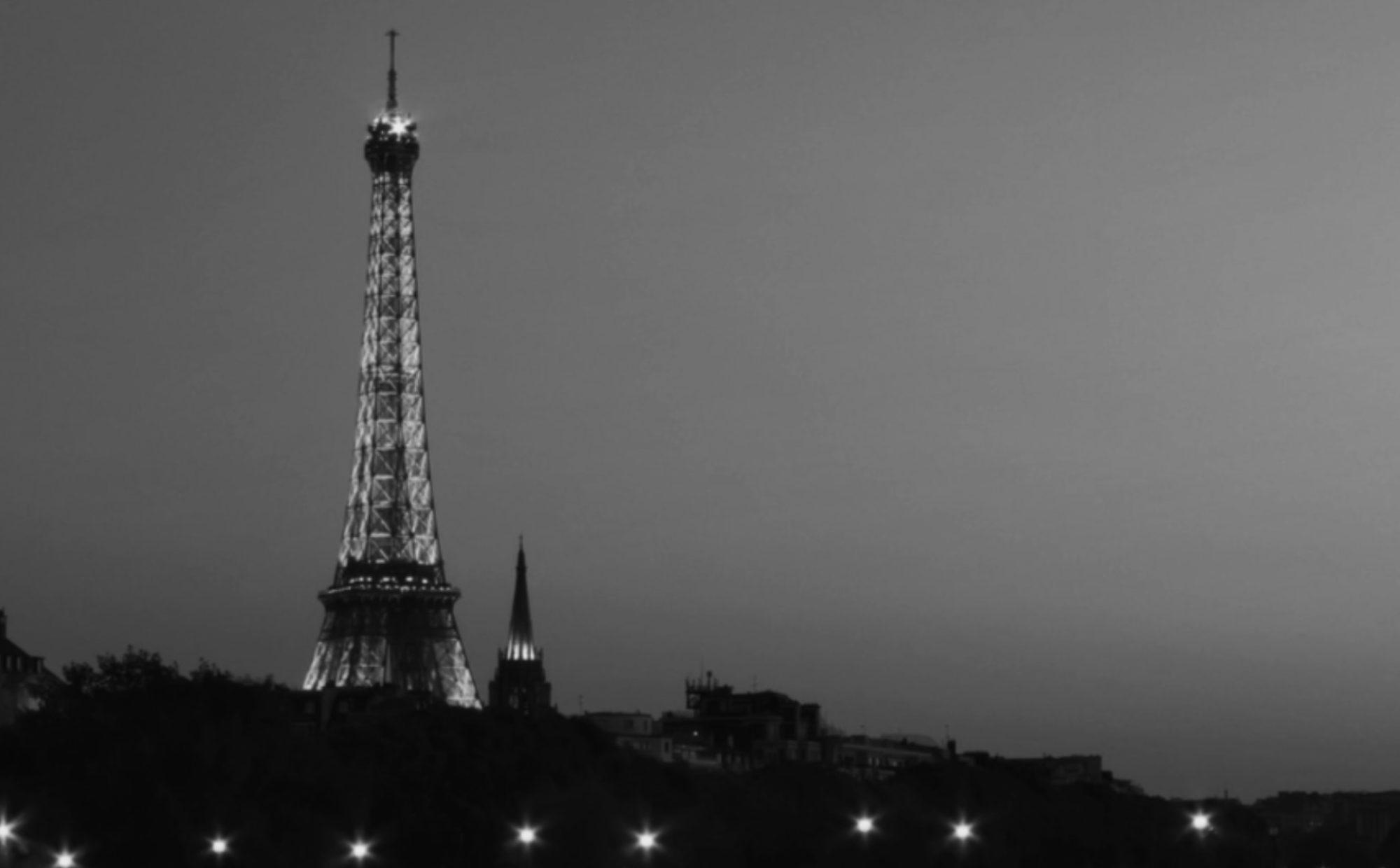 paris-literary-magazine-menteur.jpg