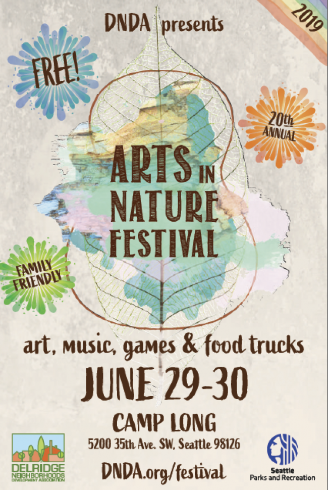 Arts-in-Nature-Festival-2019.png