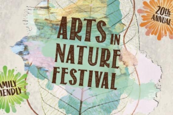 Arts-in-Nature-Festival-2019.jpg