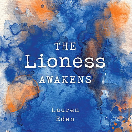 lioness-awakens-cover-square.png