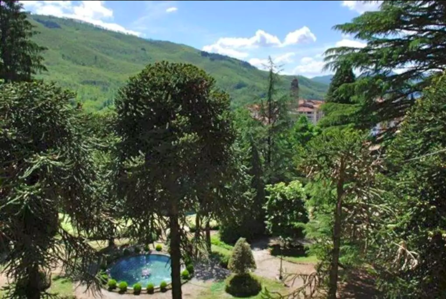View from Villa Domme.png