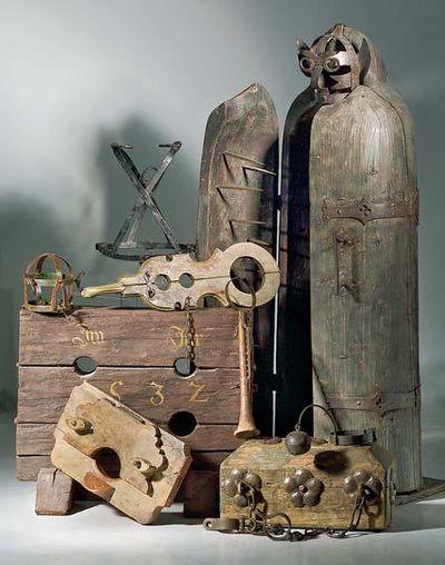 Medieval torture museum.jpg