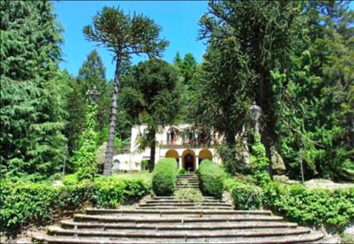 Villa Domme.png