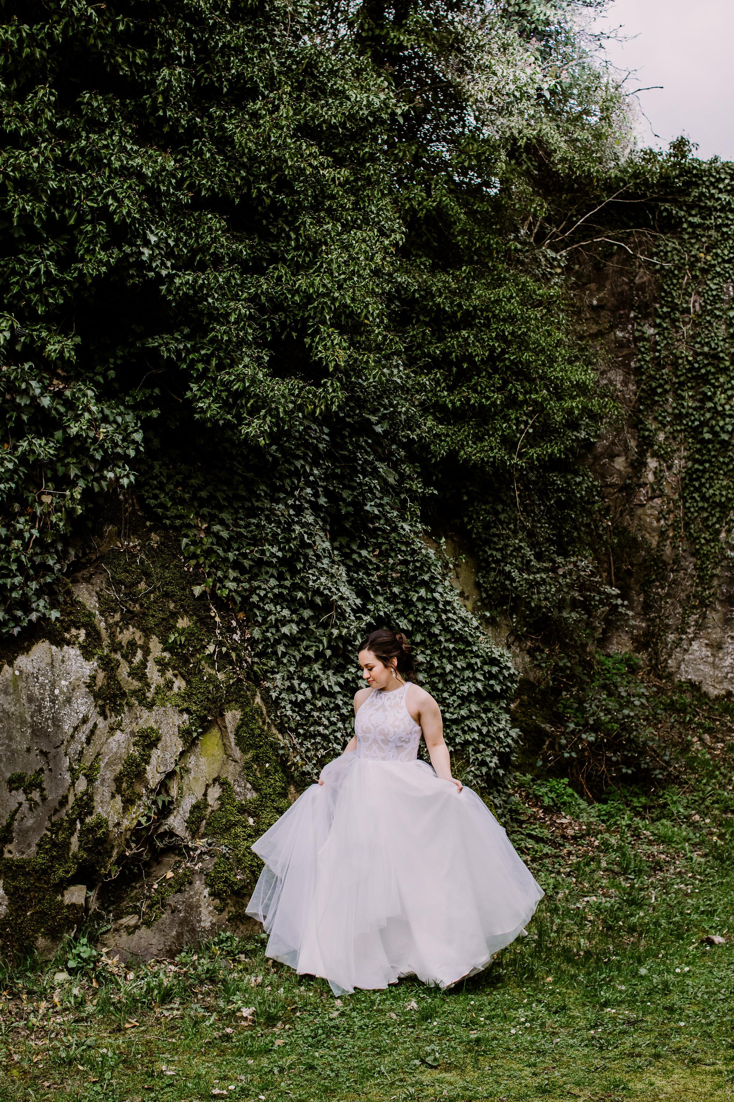 Despois Wedding-149.jpg